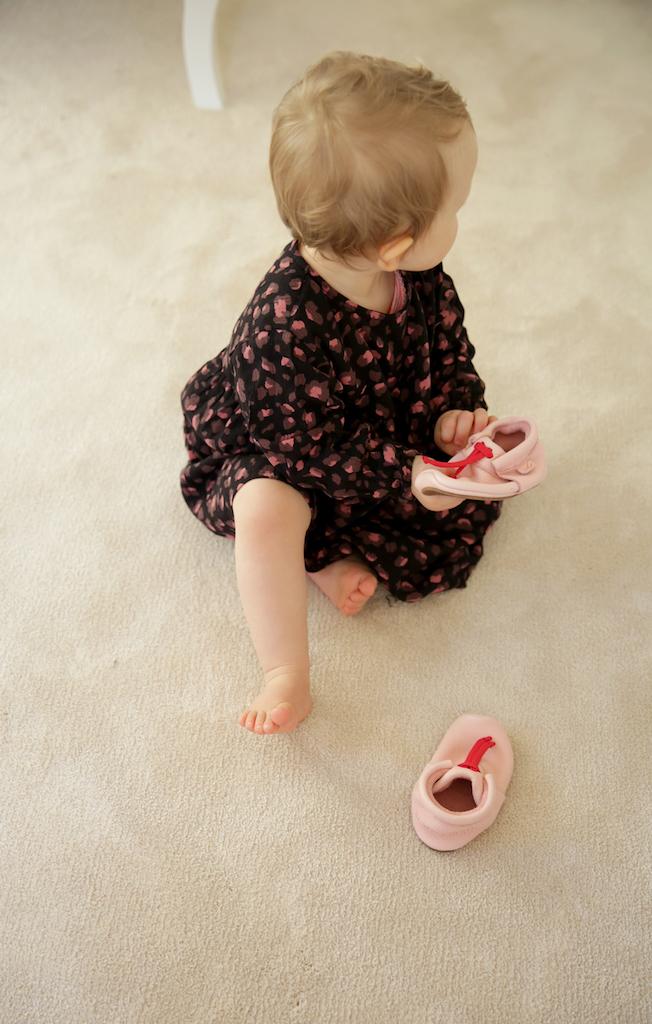 KIDS-INTERIEUR-GIRL-KIDSMILL-KATE-GELINSKY-Q