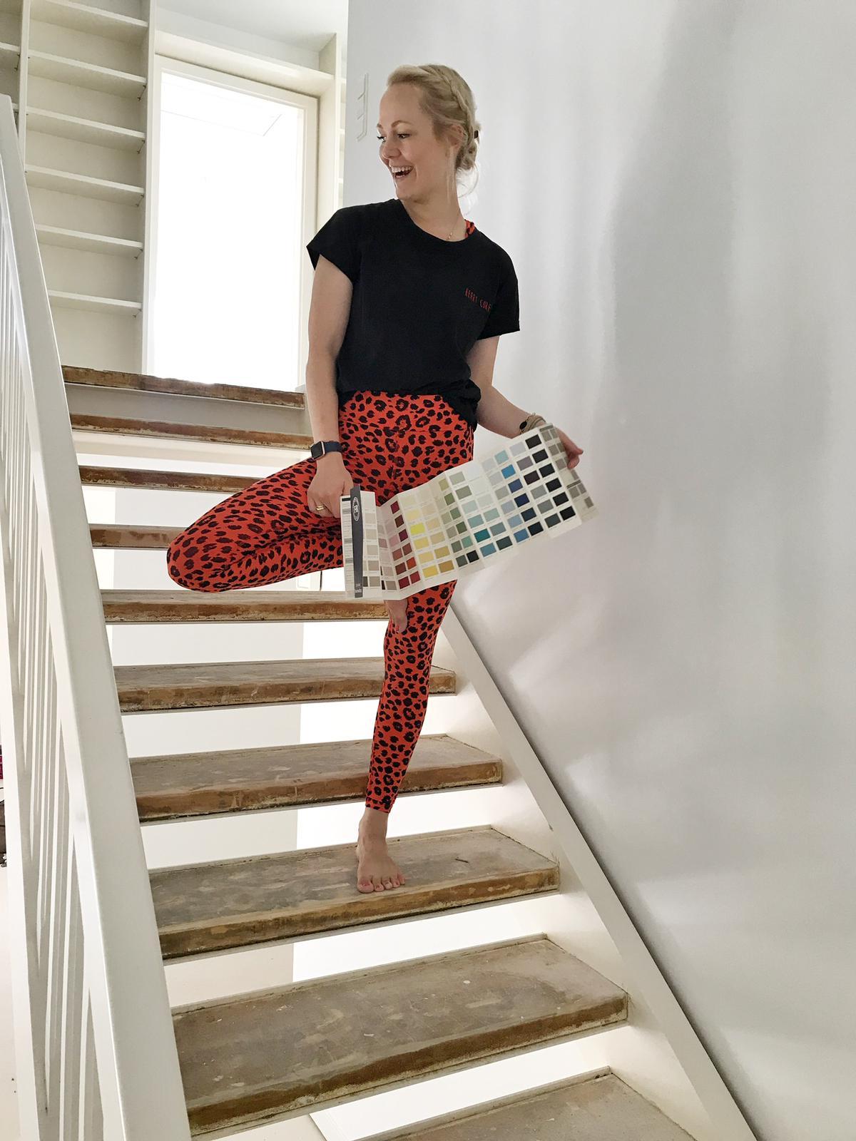 Kate gelinsky Glitter Haus Image 2018-10-19 at 00.48.16