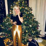 Besinnliche Weihnachten 2018