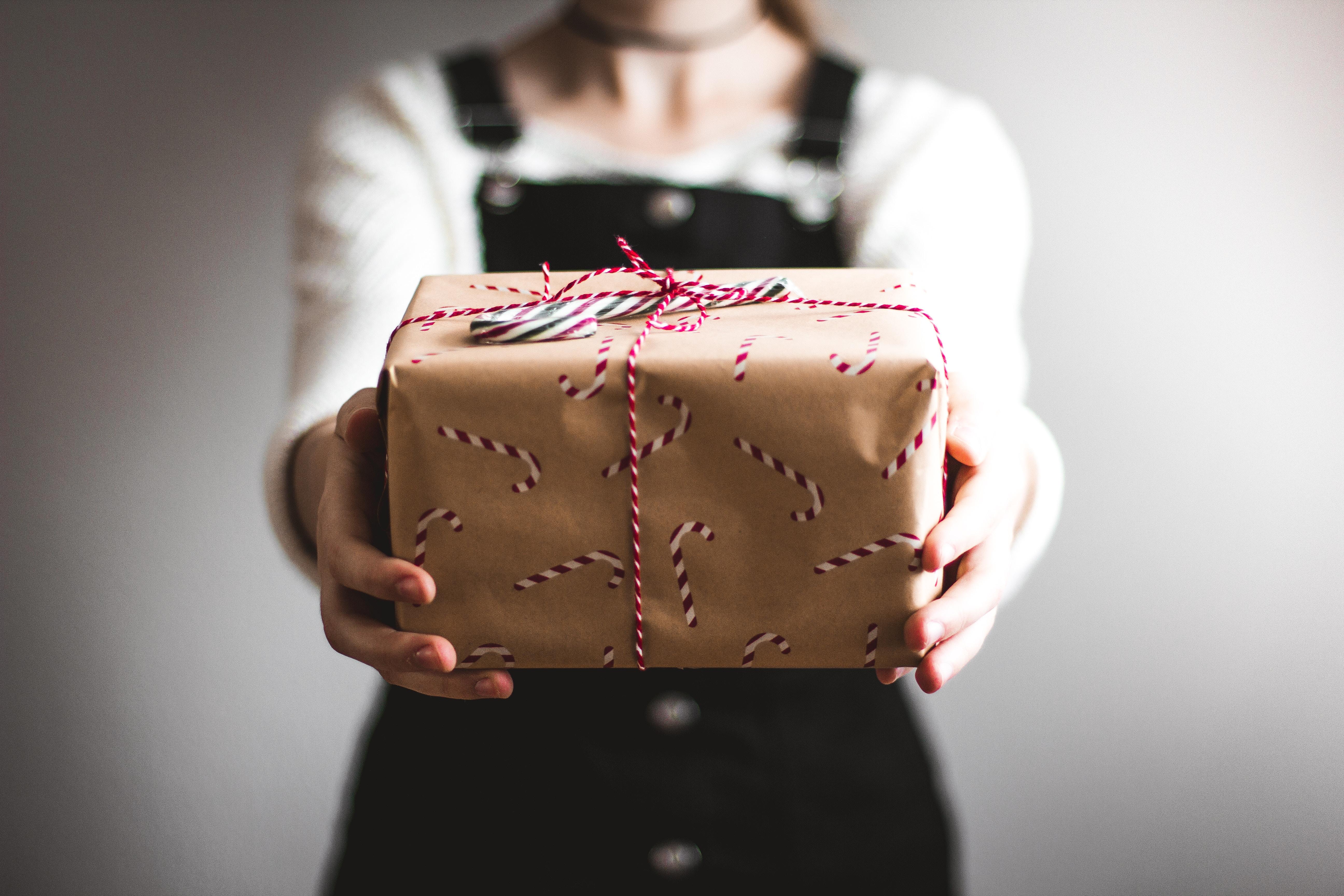 Geschenkideen zu Weihnachten – für Mini und Mama | Mummy Mag