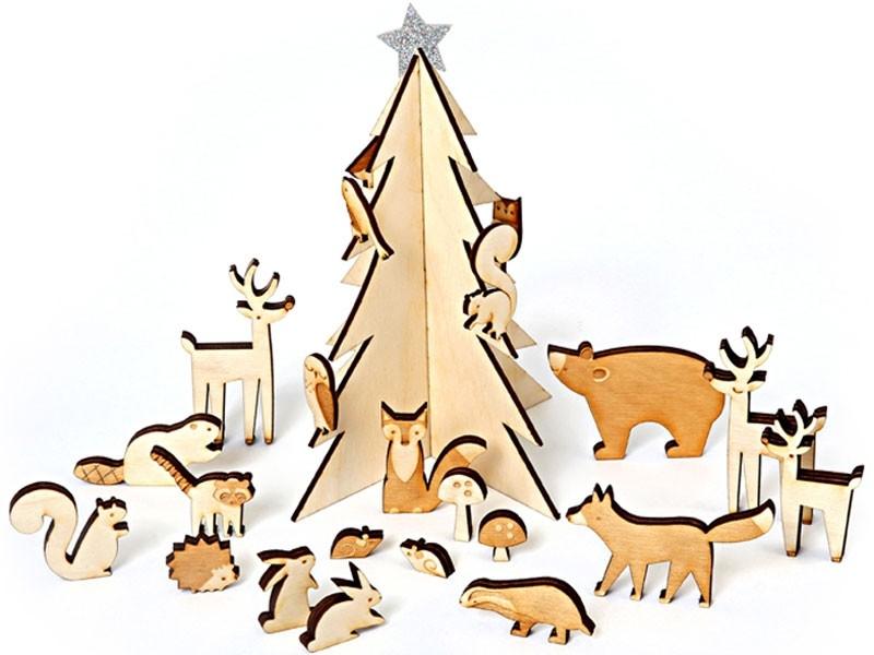 merimeri-adventskalendar-waldtiere-45-3036_1
