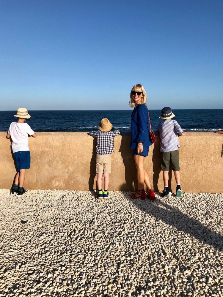 La dolce vita in Sicilia <br> – zwischen Baden und Barock