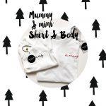 Türchen 20 <br> Hi Mummy – Hi Baby