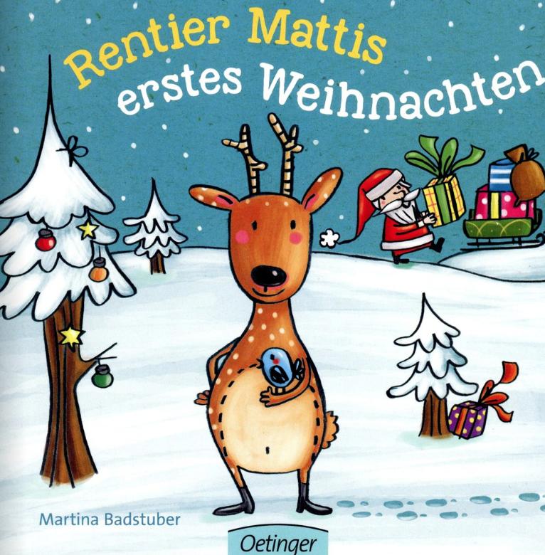 Kinderbücher Weihnachten.14 Tolle Kinderbücher Zu Weihnachten