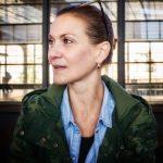 Miriam Bahr <br> Selbstständig, alleinerziehend, Single <br> – Fluch & Segen