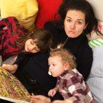 Tolle Kinderbücher <br> Für Kinder ab 1-2 Jahre