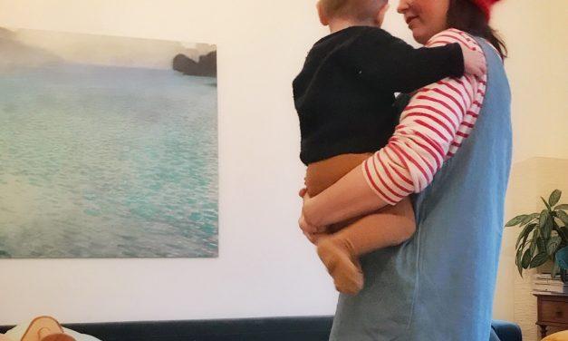 Starke-Familien-Gesetz <br> Was hilft gegen Kinderarmut?