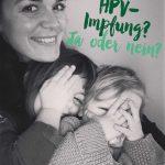Lasst uns mal sprechen über… <br> Was ist eigentlich HPV?