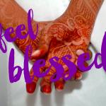 """""""Blessing Way"""" <br/> Das besondere Ritual für werdende Mamas"""