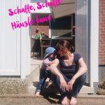 Hausbau mit Kind <br> Der Bungalowtraum