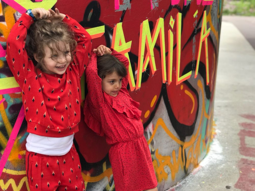 Kinderbetreuung in Zeiten von Corona: Jeden Tag ein Tipp für Eltern und Kids