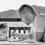 SCHULE <br/> Wenn Eltern genauso viel Hilfe brauchen, wie ihre Schulkinder