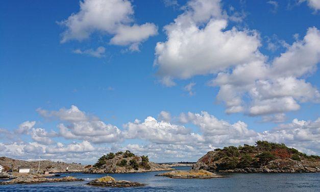 Reisetipps für Göteborg (mit Kindern)