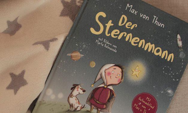 Vorlesen für alle: Sieben schöne Kinderbücher im März