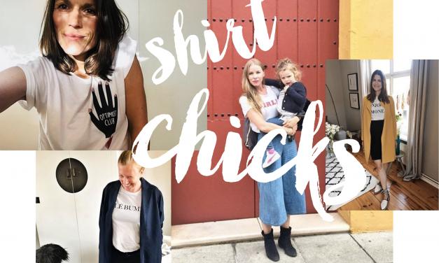Schön, Schöner, Döner… <br/>Die schönsten Statement T-Shirts