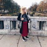 #stylethebump <br> mit Kathi Gräfe von kateshyggehome