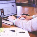 Von wegen flexibel: <br> Home Office zementiert Rollenverhältnisse