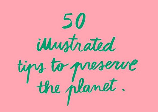#melsgreenlist <br/>Kleine Feine Grüne Regeln von Melanie Johnsson