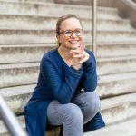 Interview mit Imke Dohmen von Mutterhelden – Eine Mama Coachin über die Hürden der Mütter von heute