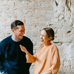 Interview mit David Noël – Ein Mann für die Gleichberechtigung