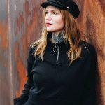 Fotografin Nora Tabel – </BR>Ehrenamtlich für Sternenkinder unterwegs