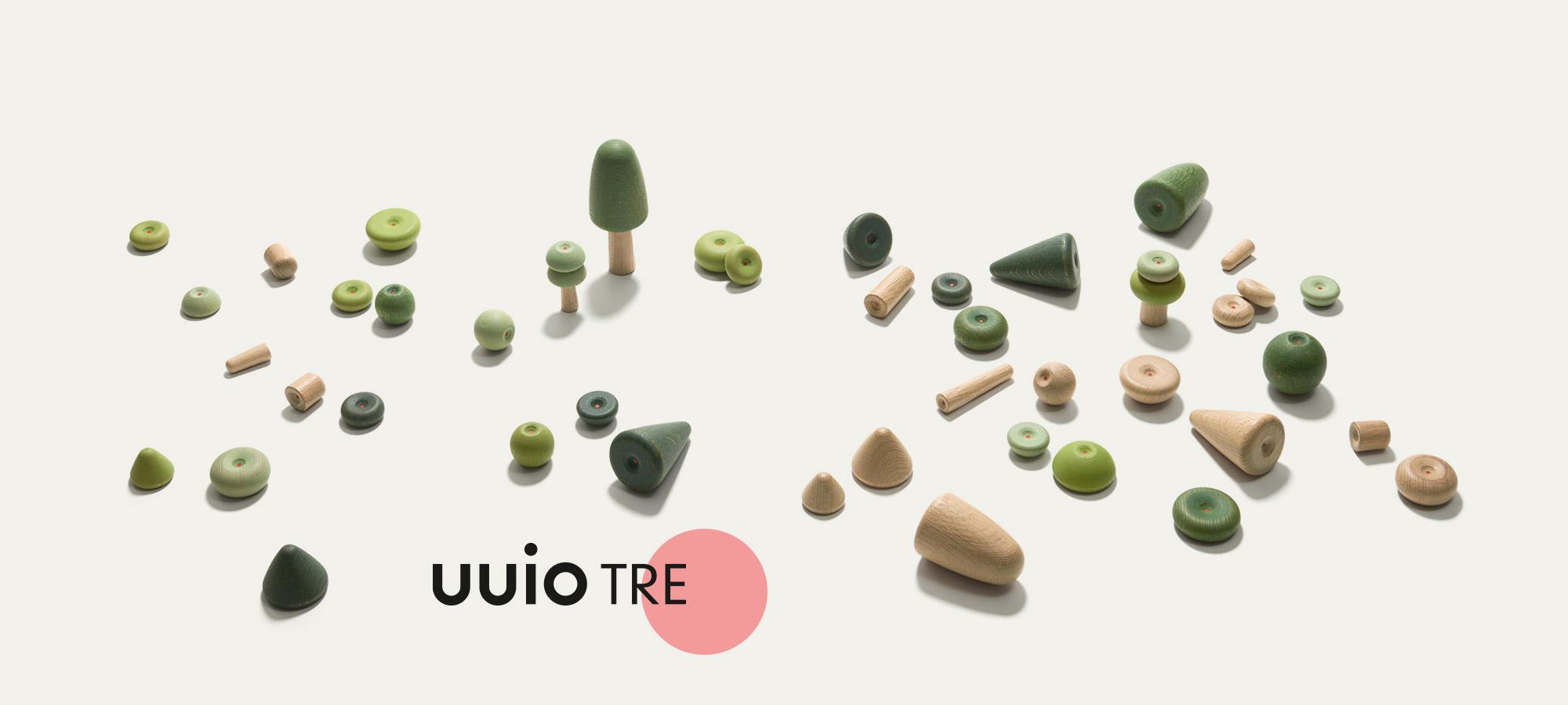 uuio_TRE_overview_panoramic