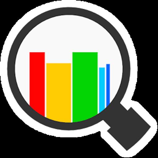 Logo App Open Food Facts