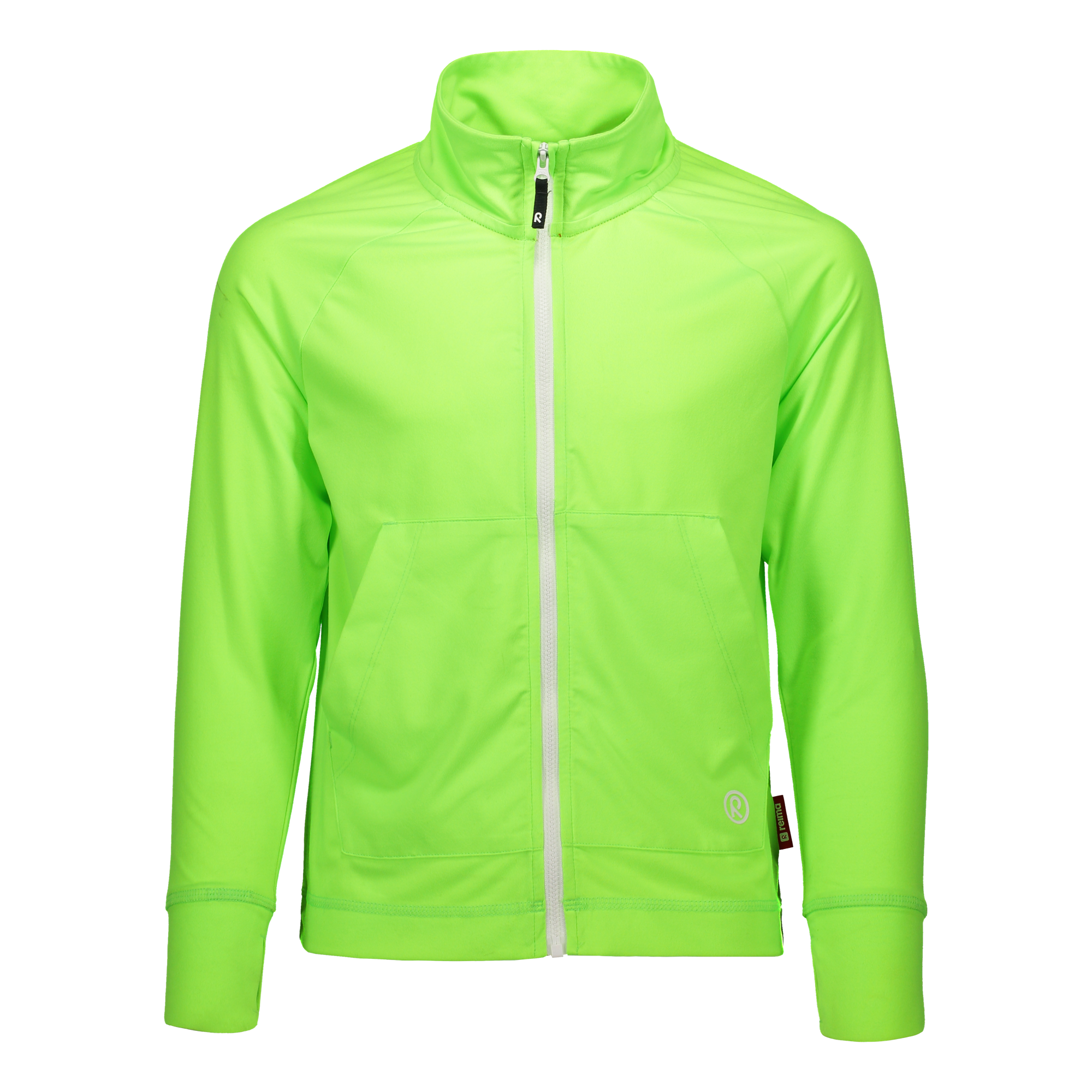 Brygge_Xylitol_Cool_536353-Front_SMS