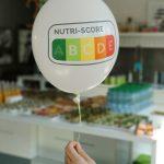 Nutri-Score: <br> Einfach bewusst und gesünder ernähren