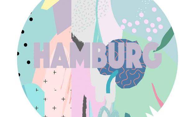 Mummy Mag Roadshow <br> Moin Moin Hamburg!
