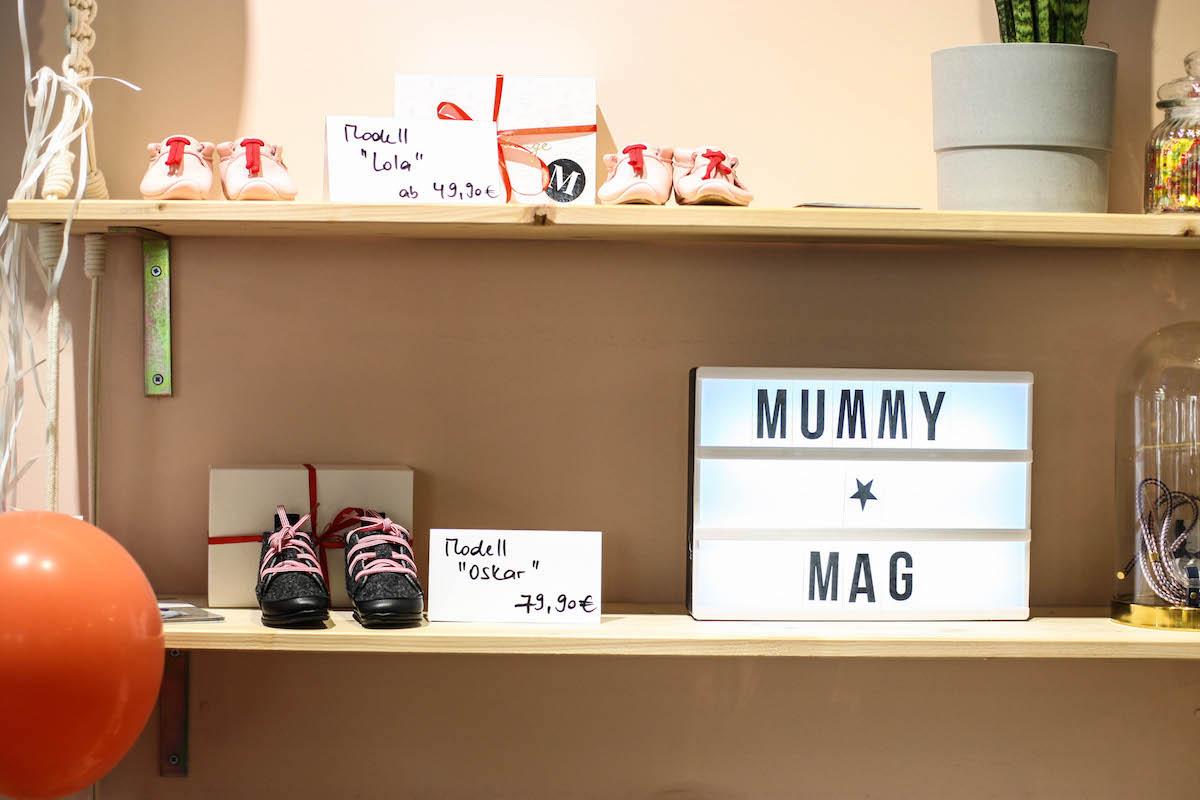 Mummy Mag Roadshow Berlin 3