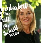 MUMMY WEEK <br> Vereinbarkeit?! Wir haben nachgefragt bei Cornelia Spachtholz vom VBM