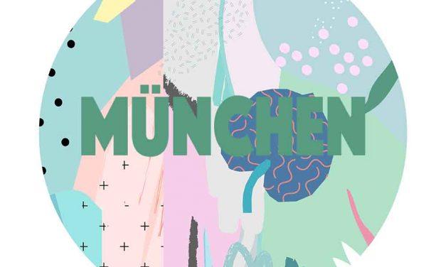 Mummy Mag Roadshow <br> München, wir kommen!