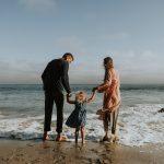 Gleichberechtigung im Job, Teilzeit und die Väter