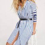 Sommerkleider für Mama und Mini