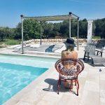 Mehr als ein Stiefelabsatz <br> – Die Schönheit von Apulien