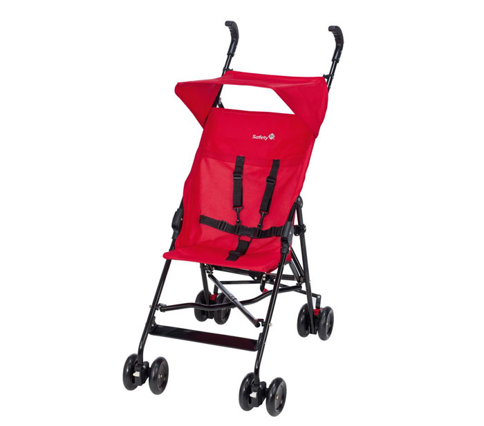 safety1 buggy