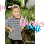 """Schule mit Down-Syndrom <br/> Martina von """"Jolinas Welt"""" verrät wie sie Inklusion in Schulen erlebt"""