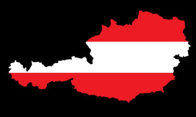 """Österreich, so """"blau"""" blüht dort der Enzian"""