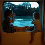 Abenteuer Flusskreuzfahrt Mit A-ROSA unterwegs auf der Donau