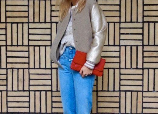Vintage – The Latest Shit <br> Oder: Wie sieht die Mode-Zukunft aus?