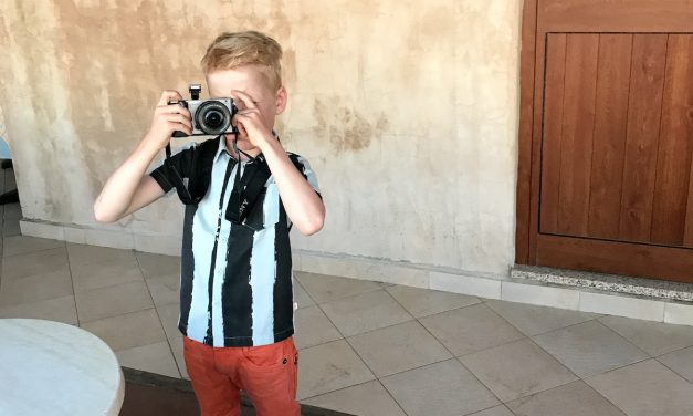 Haltbarkeit ist die Basis für Langlebigkeit – Reima Kids Wear wird 75