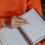 Mama Diary – ein Jahr aus dem Tagebuch nach einer Fehlgeburt