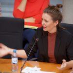 Parents for Future Petition: Von Verschwörungstheorien, Trickfragen und Hoffnung