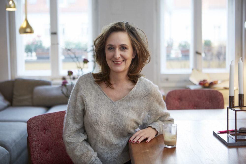 Was müssen wir über Frauengesundheit wissen, Kareen Dannhauer?