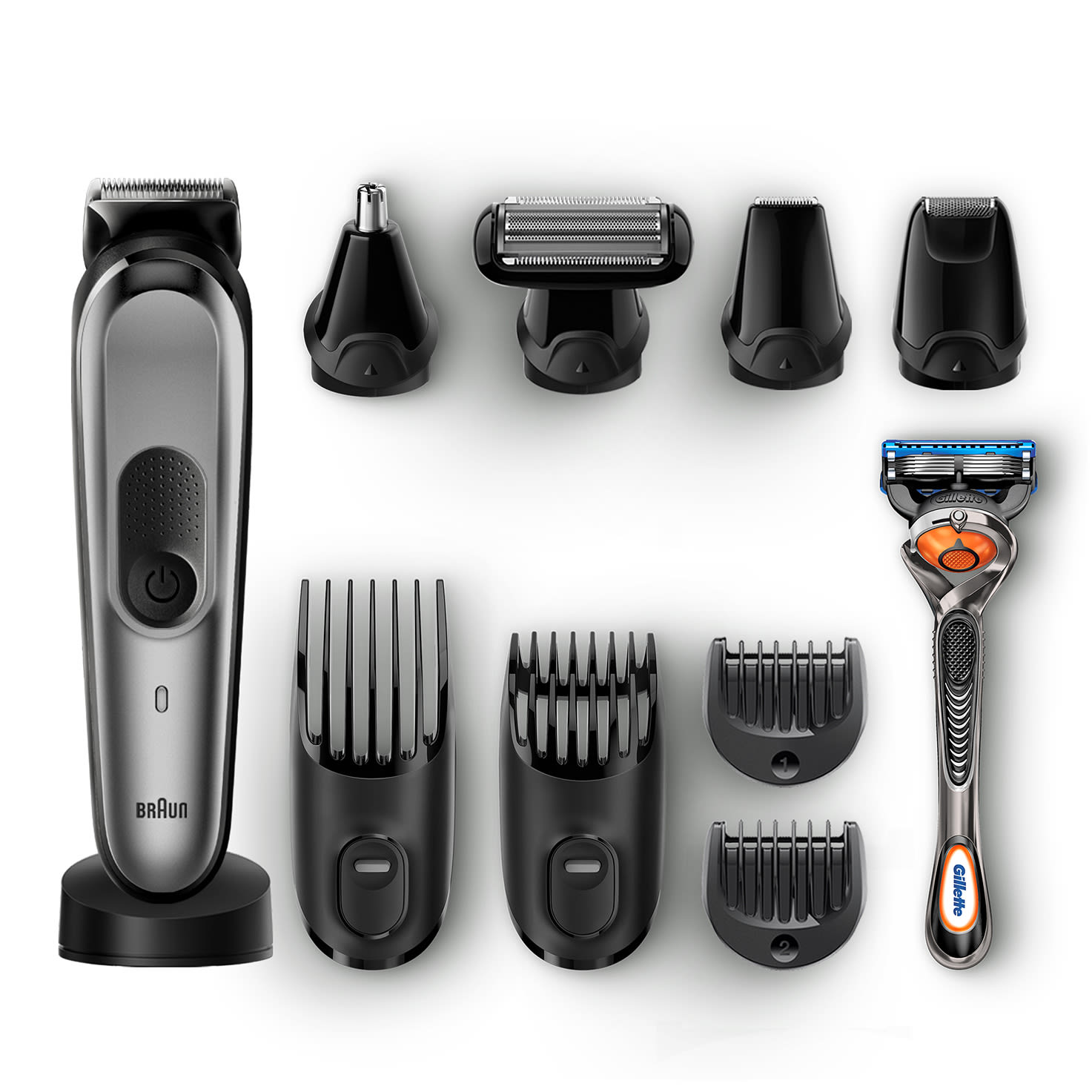 1-Braun-all-in-one-trimmer-mgk7021