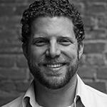 Dr. Alex Rosen Klimakrise