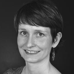 Dr. Katja Goebbels Klimakrise Gesundheit