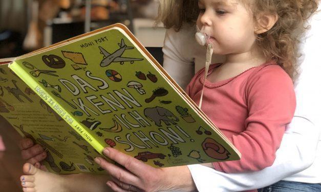 Homekindergardening<br/> Kita von daheim in Zeiten von Corona