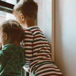 Corona: Sieben Überlebensstrategien für Familien